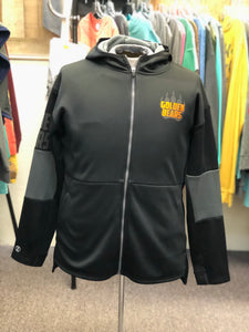 Holloway Sof-Stretch Pullover or Jacket- Gibsonburg
