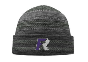 New Era ® On-Field Knit Beanie