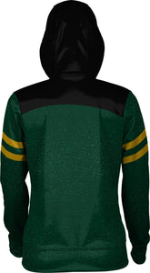 Tiffin University Full-Zip Hoodie-Gameday