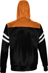 University of Findlay Pullover Hoodie-Gameday