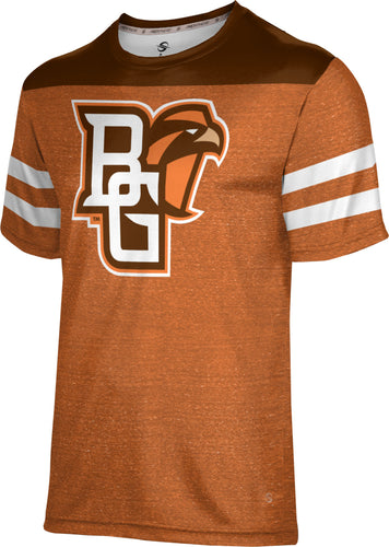 BGSU Tech Tee-Gameday