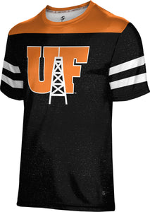 University of Findlay Tech Tee-Gameday