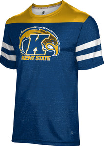 Kent State University Tech Tee-Gameday