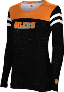 University of Findlay Long Sleeve Tee-Gameday