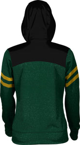 Tiffin University Pullover Hoodie-Gameday