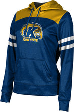 Kent State University Pullover Hoodie-Gameday