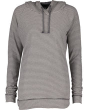 Ladies Lightweight Pullover Hood