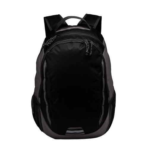 Port Authority ® Ridge Backpack
