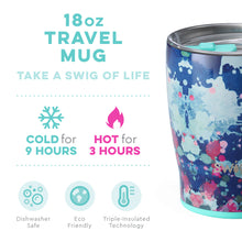 Swig 18 Ounce Insulated Mug