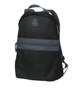 Port Authority® Nailhead Backpack