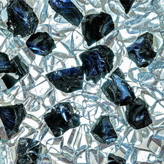 VISION NOBLE SHUNGITE