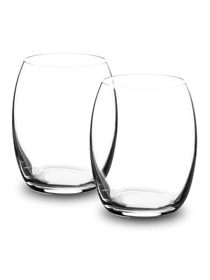 DRINKING GLASS SET VITAJUWEL (6 PCS.)