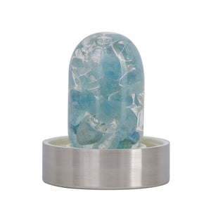 GEMSTONE POD VIA - INNER PURITY