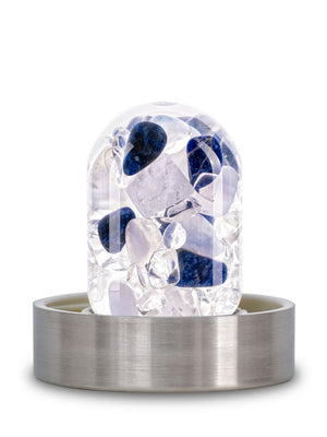 GEMSTONE POD VIA - BALANCE
