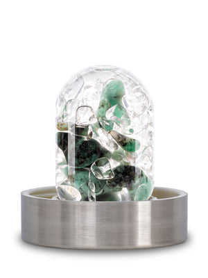 GEMSTONE POD VIA - VITALITY