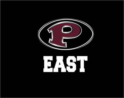 Pearland Jr High East