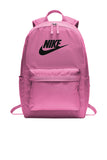 Nike Heritage Backpack with  Embroidered Name