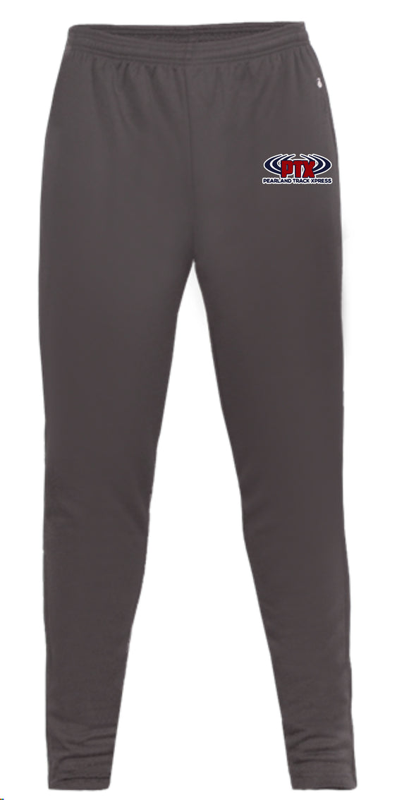 Jogger Training Pants- CLOSEOUT