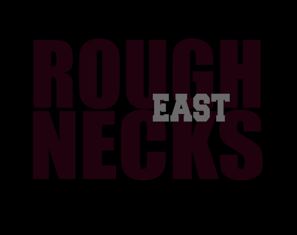 Pearland East Non medical Face mask- Rough Necks