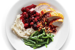 "<span class=""orange"">*NEW*</span> Juicy Oven-Roasted Turkey Breast (GF 