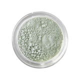 French Green Clay Facial Combo