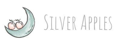 Silver Apples Boutique