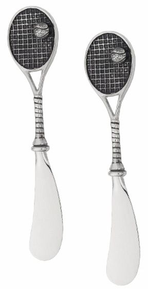 Tennis Racquet Spreader Set
