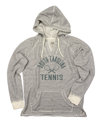 USTA South Carolina Sweatshirt