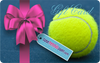 CuteTennisStuff Gift Card