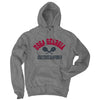 USTA Georgia State Tournament Hoodie