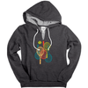 Rainbow Racquets Ladies Sweatshirt