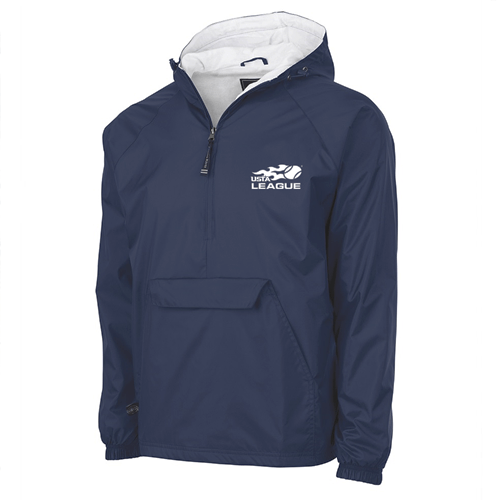 USTA League Jacket SC