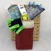 Tennis Stocking Stuffers
