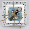 Cookie Plate Gift Set