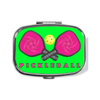 Pickleball Pill Box