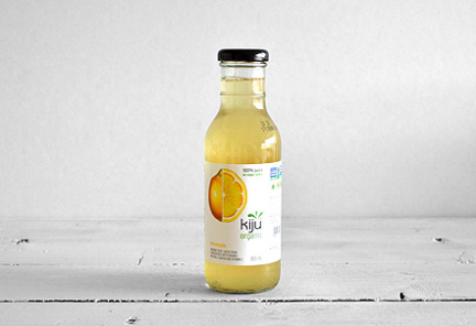 Lemonade, 355 ml