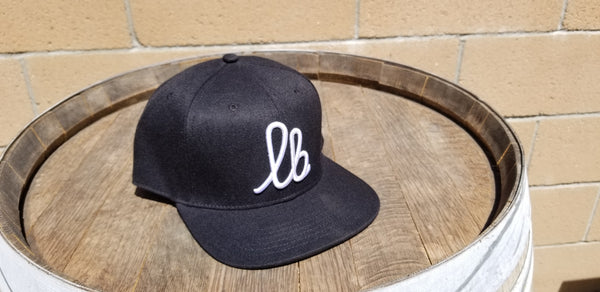 LB ORIGINAL - YOUTH SIZE - PRESALE