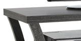 CA Munro Draper Console Table