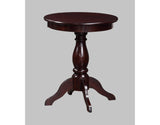 CA Munro Alice Side Table