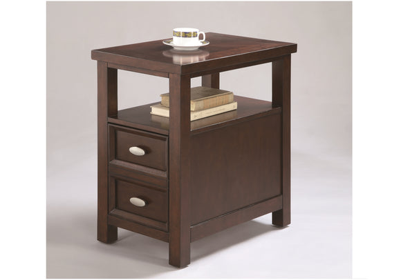CA Munro Dempsey Side Table