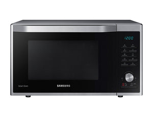 Samsung Counter Top Microwave w/ Convection, 1.1 Cu. Ft