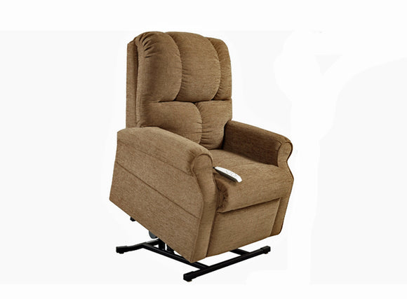 CA Munro Reclining Lift Chair