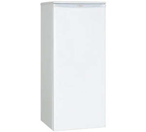 Danby Premiere 8.5 cu. ft. Upright Freezer