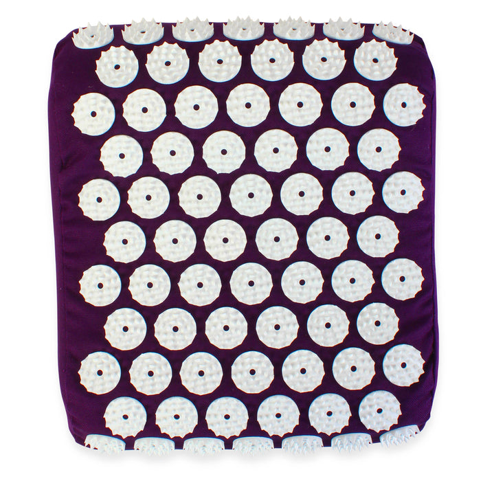Euromat - Acupressure Pillow