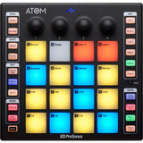 ATOM by PreSonus® - Production and Performance Pad Controller