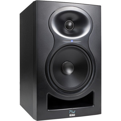 "Kali Audio Lone Pine Series LP-8 [8"" Active Studio Monitor]"