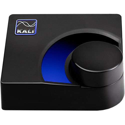 Kali Audio MV-BT [Bluetooth Input Module]