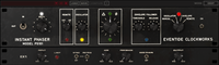 Eventide Instant Phaser Mk II [download]