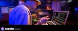 Serato Studio [download]