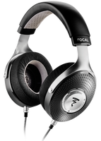 FOCAL ELEGIA Closed-Back Reference Headphones